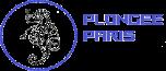 Cours plongée Paris Logo